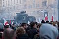Warszawa, Marsz Niepodległości 2011 22.jpg