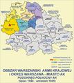 Warszawa ak polnocny.png