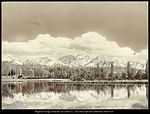 Wasatch Mountains from Liberty Park.jpg
