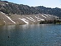Washington Lake.jpg