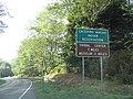 Washington State Route 112 (9974430315) (4).jpg