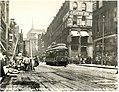 Washington Street north from Bromfield (18559619764).jpg