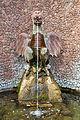 Wasserdrachen DSC 4112.jpg