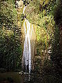 Wasserfall Kalamari Katarakt bei Gialova 1.JPG