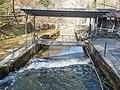 Wasserkraftwerkwehr Lorzentobel 2 Baar 20170325-jag9889.jpg