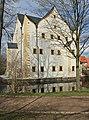 Wasserschloss Klaffenbach..IMG 6948WI.jpg