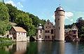 Wasserschloss Mespelbrunn, 6 changed.jpg