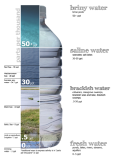 Water salinity diagram.png