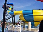 Water slide bowl attraction.jpg