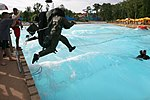 Water survival training 070722-Z-AL508-001.jpg