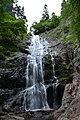 WaterfallSoskovcheto.jpg