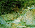 Waterfall at Brantwood.jpg