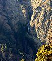 Waterfall in Rasuwa.JPG