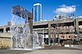 Waterfront Fountain (5433047136).jpg
