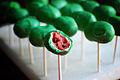 Watermelon cakepops (7640991394).jpg