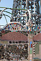 Watts Towers (5871537497).jpg