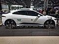 Waymo Jaguar I-Pace (26266044147).jpg