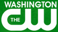 Wdcw new cw logo.PNG