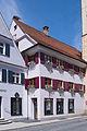 Weißenhorn - Hauptstraße 25.jpg