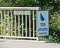 Weiachstrasse Brücke über die Töss, Neftenbach ZH – Pfungen ZH Tafel 20180920-jag9889.jpg