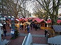 Weihnachtsmarkt Holstenplatz 2017.jpg