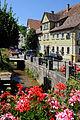 Weikersheim-Laudenbach im Vorbachtal.JPG