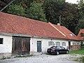 Weinbergstr18 Ottenburg-01.jpg