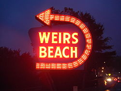 Weirs Beach Sign New Hampshire.jpg