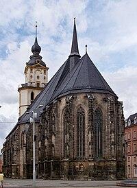 Weissenfels Kirche.jpg