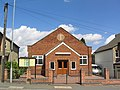 Welby Lane Mission Church, Melton Mowbray - geograph.org.uk - 212102.jpg