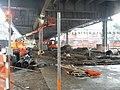 Welding under FDR pier 16 jeh.jpg
