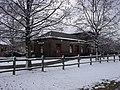 Wellston, Ohio 2002 dsc03629 (24868316374).jpg