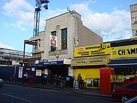 Wembley Central station 2.jpg