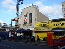 Wembley Central station 2.jpg