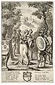 Wenceslas Hollar - Aeneas meets Andromache (State 2) 2.jpg
