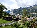 Wengen, 3823 Lauterbrunnen, Switzerland - panoramio (1).jpg