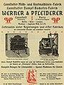 Werner & Pfleiderer 1900.jpg