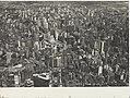 Werner Haberkorn - Vista aérea do centro da cidade. São Paulo-SP 6.jpg