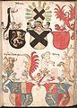 Wernigeroder Wappenbuch 423.jpg