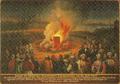 Wertheim Feuerprobe 1857.PNG