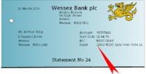WessexBankStatement.png