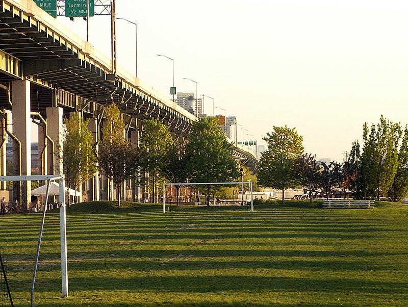 West-side-riverside.jpg