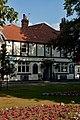West Green, Cottingham IMG 5371 - panoramio.jpg