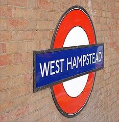 West Hampstead (100573180) (2).jpg