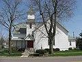 West Mansfield Church of Christ.jpg