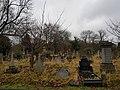 West Norwood Cemetery – 20180220 102816 (40332955212).jpg