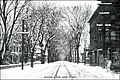 West Street, Keene, NH (2886911763).jpg