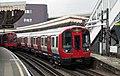 Westbourne Park tube station MMB 01 S Stock.jpg