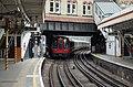 Westbourne Park tube station MMB 05 S Stock.jpg
