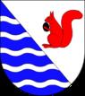 Westensee Wappen.png